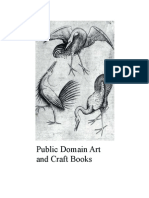 56557752-Public-Domain-Art-and-Craft-Books.pdf