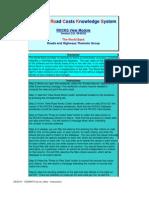 ROCKS - Module - View (Version 2.01)