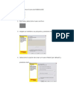 Manual inicio ROBOGUIDE.odt