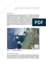 Solution identification and Impact Assessment Report 4 March 2013.docx