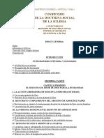 Compendio de la Doctrina Social de la Iglesia.pdf