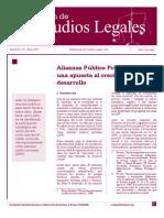 boletn_no._123_marzo_2011._alianzas_pblico_privadas