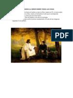 10 mandamientos de Dios.docx
