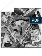 treppe.pdf