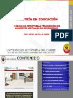 presentacionarielmaestria25-110622172613-phpapp02