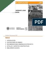 T7-Losas PostesadasV09.pdf