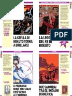 Anteprima258 Manga