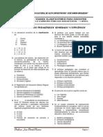 SIMULACRO-CONOCIMIENTOS-PEDAGOGICOS