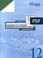 Actuacion En La Estenosis Inflamatoria De La Via Aerea Central.pdf