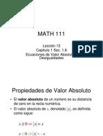 Leccin 13 Ecuaciones Valor Absoluto y Desigualdades 16 1225394578158863 9