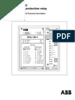 Fm Spaj160c en Fad