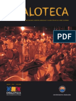 RevistaOraloteca_1