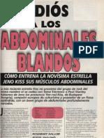 adios a los abdominales blandos [www.e-book-tutoriales.blogspot.com].pdf