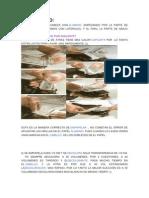 PASO A PASO.docx
