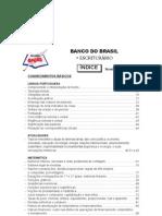 Indice Banco Do Brasil Janeiro 2012