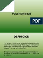 Clase 1 Definicion e Historia[1]