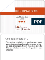 04introduccinalspss-090505113313-phpapp02