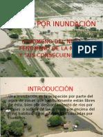 FenÒmeno Del NiÑo Presentacion