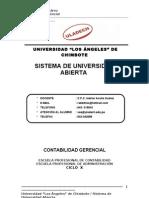 Universidad de Chimbote