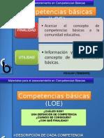 Definicion_Competencias_Basicas