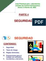 14 Modulo Seguridad