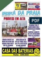 Beira Da Praia 239