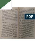A. Ajnenkiel, Polskie konstytucje.PDF