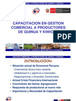 quinua y kiwicha.pdf