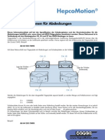 No.9 HDS2 01 DE (Feb13).pdf