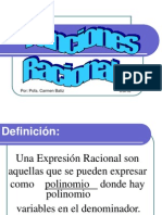 funcionesracionales-090412092030-phpapp02