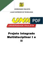 PIM_I_e_II_geral
