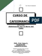 Curso de Cafeomancia[1]