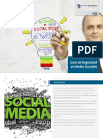 Documento Redes Sociales Argentina Cibersegura Alta