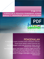 pendidikanjasmanizamanpurba-090629225433-phpapp02