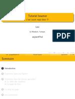 beamerLoic2008.pdf