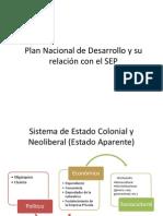 1PLAN NACIONAL DE DESARROLLO.ppt