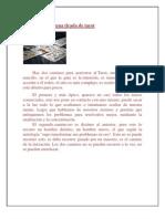 04-Preparación_de_una_tirada_de_tarot