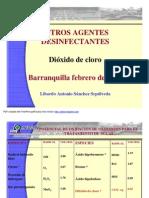 AGENTESDESINFECTANTES-ACODAL-cL2