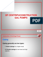 10-Centrifugal Pumps Construction 1