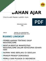 Ppt Pkn Sd Revisi (Lengkap)