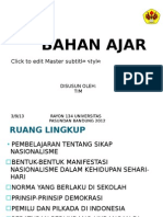 Ppt Pkn Sd Revisi (Lengkap)