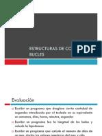 Estructuras de Control_ Bucles en c++