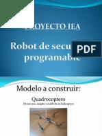 presentacion-1204353232197329-2