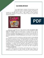 06- Las Tiradas Del Tarot