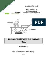2_RAC_EX_PDF_APOS_IFSJ_TRANSFERÊNCIA DE CALOR_PARTE 1