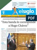 EDICIONARAGUASABADO-09-03-2013