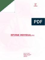 BTDN_2PRIM_INDIV