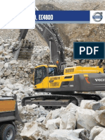 Volvo_EC340D-EC480D Product Brochure