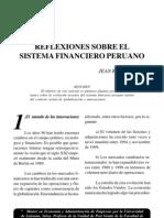 Sistema Finaniceroper