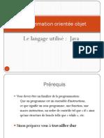 Java1.pdf